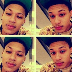carnell s baby pictures 88 best images about b5 on pinterest patrick o brian
