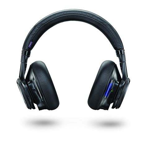 best headphones amazoncom 5 best bluetooth headphones with bass for