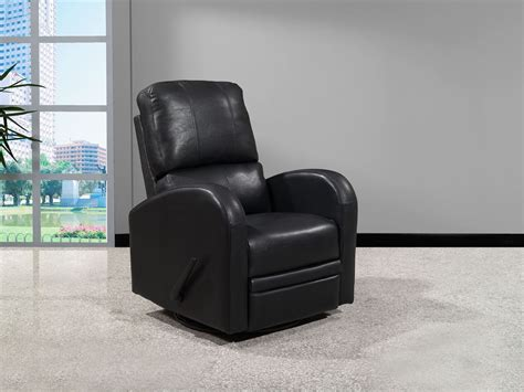 Fauteuil En Cuir Inclinable by Fauteuil Ber 231 Ant Inclinable Import D 233 P 244 T Ventes En