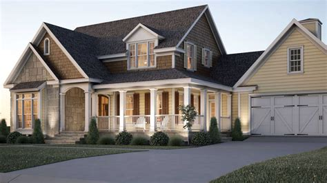 best selling home plans 6 stone creek plan 1746 top 12 best selling house