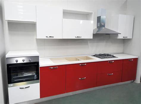 cucine componibili offerta cucine componibili 187 cucine componibili offerta sardegna