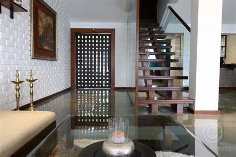 home interior design goa old goa house interior designers goa architects goa