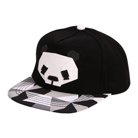 cool s s bboy brim adjustable baseball cap