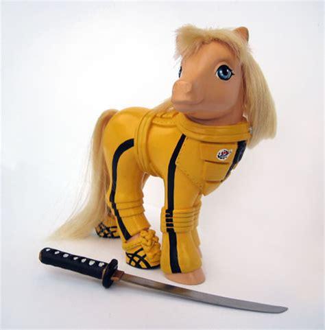 braut verschleppen procrastinate on this my little pony killed bill