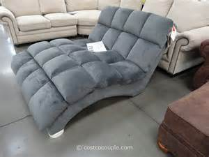 Costco Chaise Lounge White Microfiber Sectional Sofa Images Modern U Shaped Sectional Sofa For Spacious Living Room