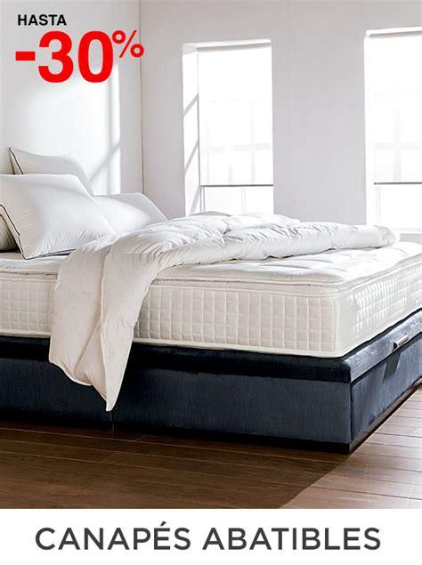 ropa de cama el corte ingles ropa de cama el corte ingl 233 s