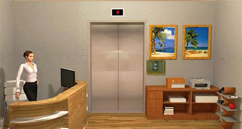 100 Floors 2 Escape Level 20 - solved floors escape level 9 walkthrough