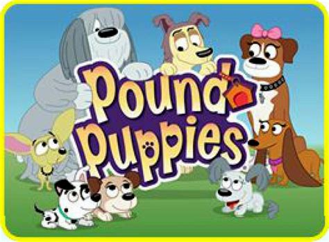 puppy tv show pomski puppies puppies puppy