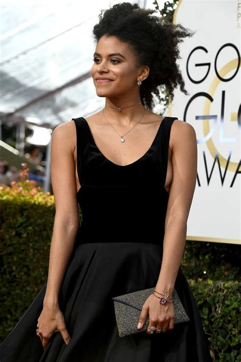Frock Horror Of The Week Halle Berry by The Best On The Golden Globes 2017 Carpet