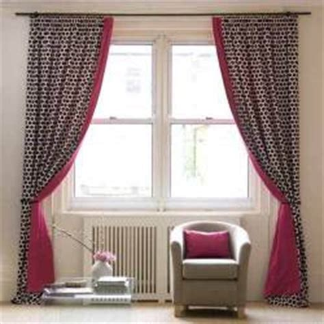 curtain tie back height curtain tie back installation height