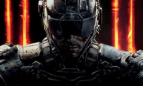 Bd Ps4 Call Of Duty Black Ops 3 Blackops 3 Bo 4 call of duty black ops 3 trailer de prophet et battery