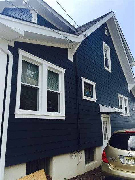 union city nj crane insulated vinyl siding 973 487 3704 nj discount vinyl siding and home