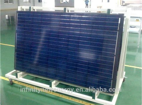 new home products 2015 new trendy products 10kw home solar power system buy