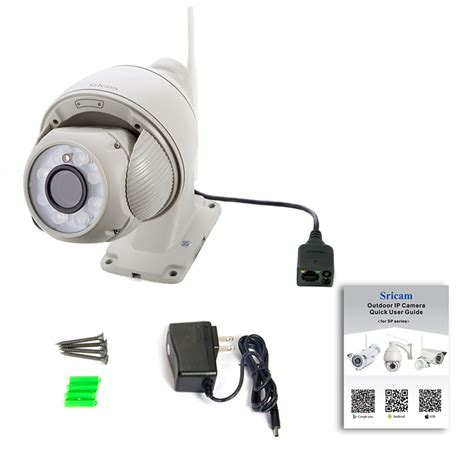 Cctv Speed Dome 5 outdoor ip zoom wifi wireless hd 720p dome with 5 optical zoom speed dome cctv