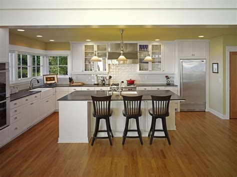 Kitchen Breakfast Bars Designs Small Space Kitchen Island Ideas Small Kitchen Design At Stupendous With Small Space