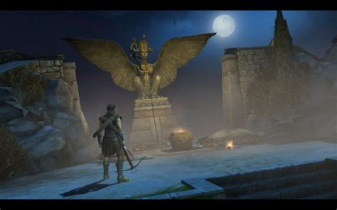 game of thrones episode 4 sons of winter pc game overview game of thrones episode four sons of winter
