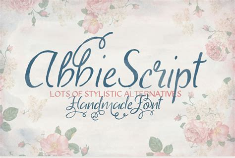 Wedding Vector Font Free by Wedding Fonts 25 Free Psd Ai Vector Eps Format