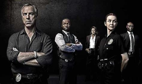 amazon tv series bosch tv show on amazon cancelled or renewed canceled