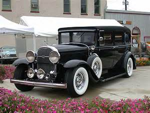1931 Buick For Sale Craigslist 1931 Buick For Sale Autos Post