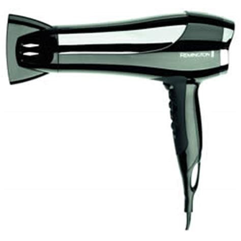 The Difference Between Hair Dryer And Dryer difference between hair dryer and heat gun hair dryer vs