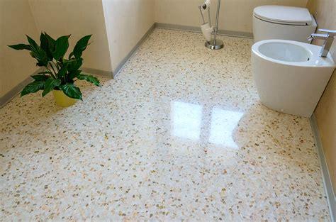 pavimento veneziano prezzi appartamento pavimento alla veneziana gavoi pavarte