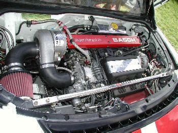 define forced induction forced induction nsx wiki