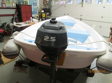 yamaha boat motors walker bay boat yamaha motor loadrite trailer 10 boat 2