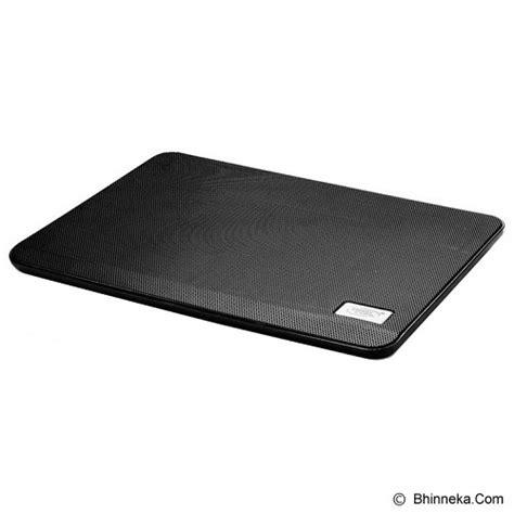 Deepcool N17 Notebook Laptop Cooling 14 jual deepcool notebook cooler n17 black murah bhinneka mobile version