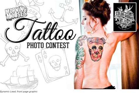 tattoo photo caption index of images tattoophotocontest
