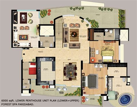 day spa floor plans luxury spa layouts amenitiesthings to do click here one