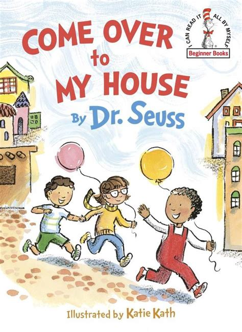 come to my house 31 days 31 lists day 18 2016 easy books fuseeight a fuse 8 production