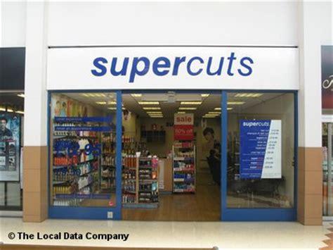 permed hair in wellingborough permed hair in wellingborough hairdressers in