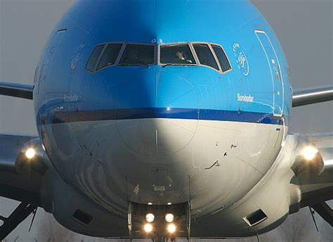airplane exterior lighting systems aviationnepal blogs
