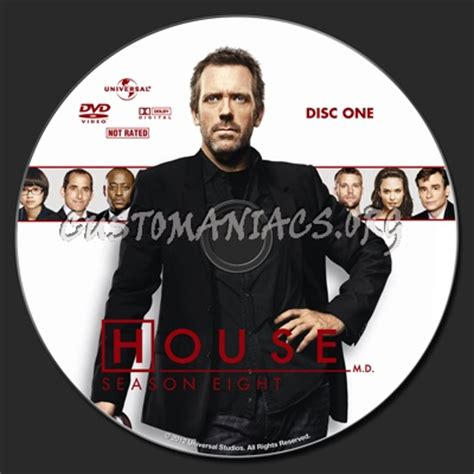 house md imdb house md tv series 20042012 imdb autos weblog