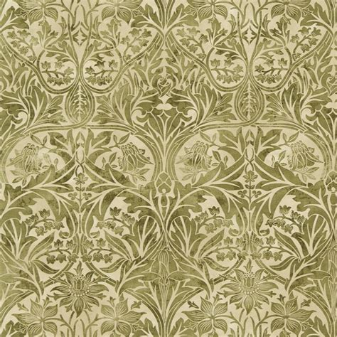 wallpaper design london 17 best images about william morris liberty of london on