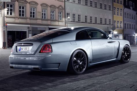 roll royce tuning bimmertoday gallery