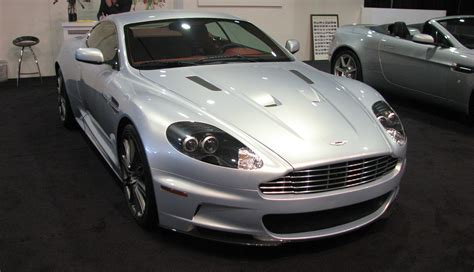 Aston Martin Dbs 0 60 by Stock 2009 Aston Martin Dbs 1 4 Mile Drag Racing Timeslip