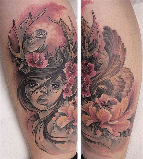 ink addicts tattoo berlin berlin germany 100 ideas to try about body art v nouveau tattoo ink
