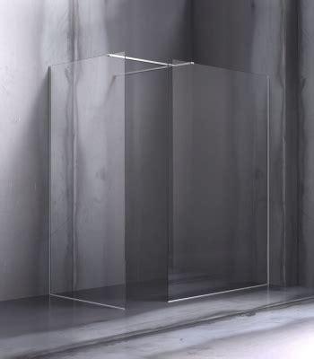 cesana cabine doccia galileo cabina doccia cesana