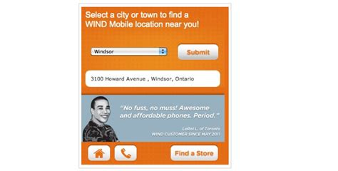 wind mobile pay wind mobile wind pay as you go free incoming calls