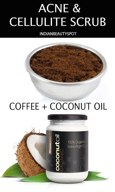 diy tanning coconut 17 best ideas about coconut for tanning on