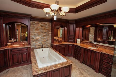 bathroom vanities fort myers custom bathroom cabinets cornerstone fort myers