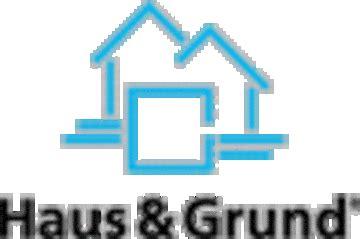 haus und grund haus grund zeitung fachzeitschrift wohnimmobilien