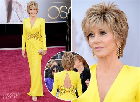 jane fonda really went after faye dunaway last night on a rolling crone if 72 is the new 30 then i m not even