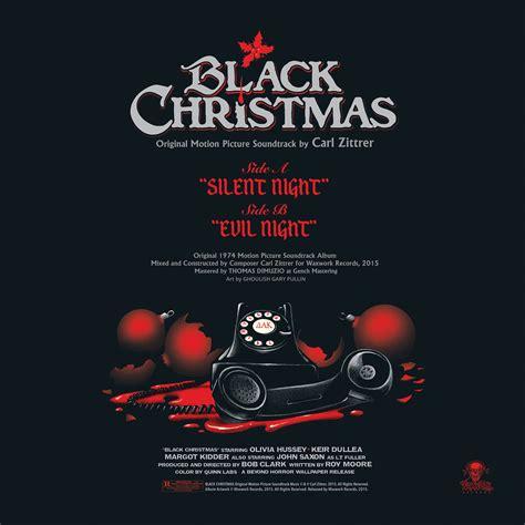 christmas light blackout caps black christmas light in the attic records