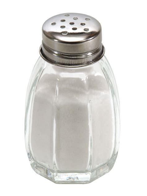 salt l salt images reverse search