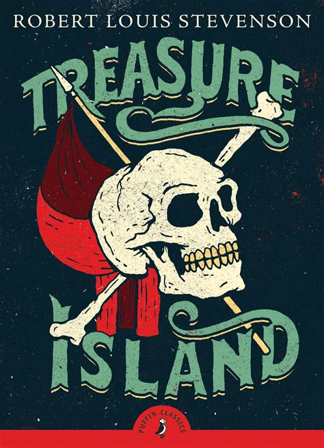 treasure island books treasure island penguin books australia