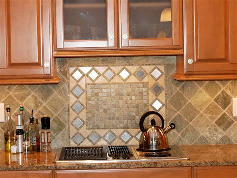 ceramic tile for backsplash in kitchen home depot kitchen backsplash tile home design ideas