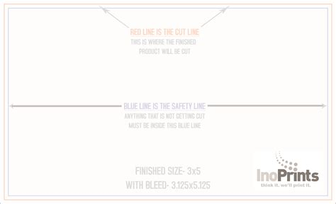 3x5 card template for mail merge 5x7postcardtemplate professional and high quality