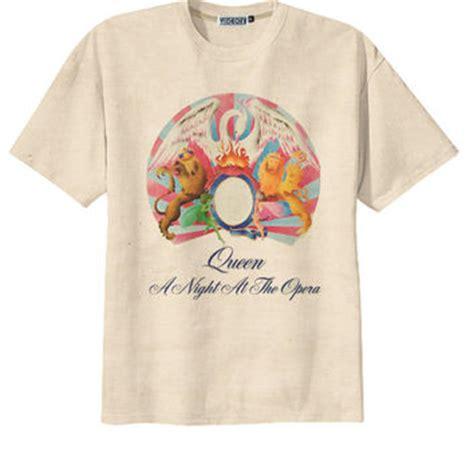 Yeah Yeah Yeahs Microphone Tshirt Size M L Xl Kaos Band Import Ori shop band shirt on wanelo